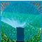 Irrigação água potável Cristal Águas